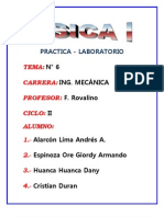LABORATORIO_6_FISICA1