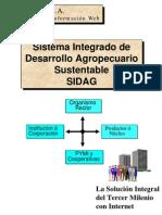 Brochure_Desarrollo_Agropecuario.pdf