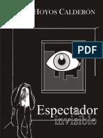 Espectador Invisible - Angel Hoyos.pdf