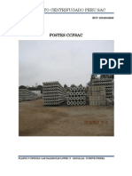 Catalogo Ccpsac 2013