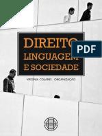 Virginia Colares - Direito Linguagem e Sociedade.pdf