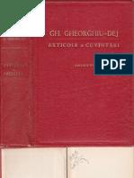 Gheorghiu-Dej-Articole si cuvantari-partea1.pdf