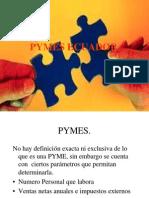 Pymes Ecuador