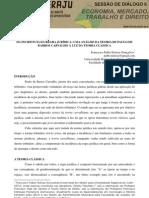 Francysco_GONÇALVES_1.pdf