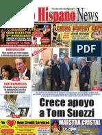 Edicion27-2013