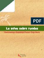 05 Selva Central