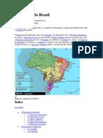 Vegetação do Brasil