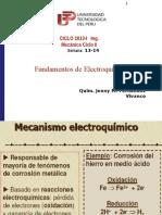 electroqu_aplica(1)