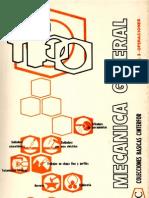CBC Enciclopedia Mecanica General Vol3