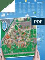 Prater Folder Plan