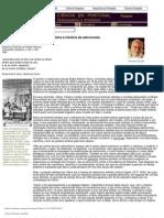 Antonio Vieira e a Astronomia