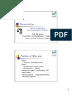 2007_MakPresentation.pdf