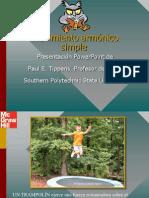 movimientoarmonicosimple-121010121036-phpapp02