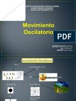 practica6movimientooscilatorio-121124171724-phpapp02