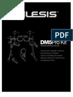 alesis_dm5prokit_qsassemblymanual.pdf