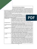 explorationBESTPRACTICE.pdf