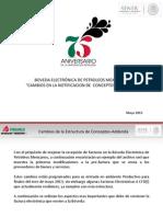 Nueva Addenda PEMEX Mayo 2013 VRS1