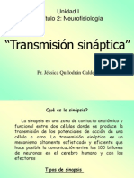 5-transmisionsinptica-090730143421-phpapp02