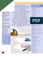 s Caug 2013 Portal