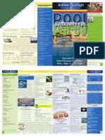 Apaug2013portal.odf