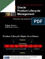 PLM Overall v7.0