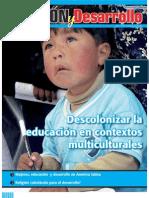 Revista Religion y Desarrollo 3