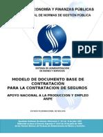 DBC-ANPE_SEGUROS.doc
