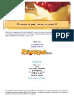 30 recetas parte 13.pdf