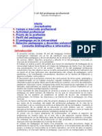 rol-del-pedagogo-profesional.doc