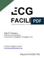 ECG Facile (ITA)