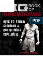 BIG Book of Throwdowns MAIN