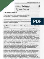 RS-SG2-TeachFamilyLoveofFineArts-por.pdf