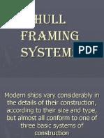 Hull Framing Systems3
