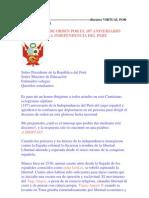 ISCURSO VIRTUAL POR FIESTAS PATRIAS.docx