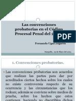 04 RELACIÓN CONV.PROB.FUZ