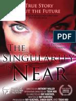 SIN DVD Standard Artwork