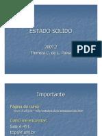 slide1-ESOLIDO.pdf