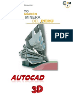 AUTOCAD 3D.pdf