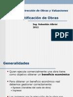 Certificacion_2012
