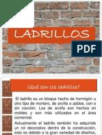 LADRILLOS
