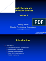 1.WLJ Brachy 3.pdf