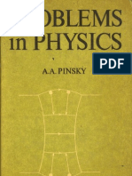 112570920-Pinsky-Problems-in-Physics-Mir.pdf