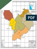 06 Mapa de Unidades Geograficas