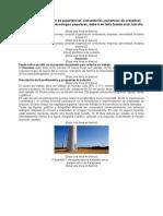Normas-de-presentación-de-trabajos-Poder-Popular.doc