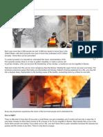 ready gov-home fires