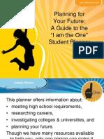 studentplannerpresentation
