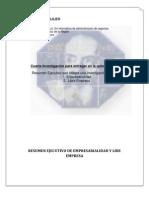 Investigacion 4 Analisis Economico Kyra