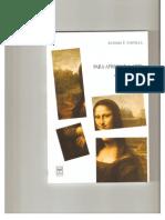 para apreciar a arte.pdf