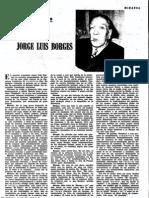 1966_Entrevista a Borges (Bienek, ABC)