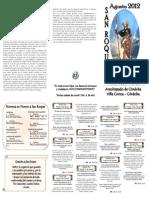 NOVENA-DE-SAN-ROQUE-20121.pdf